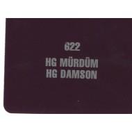 AGT MDF violet cod 622