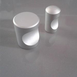 Buton cilindric mare/mic AL