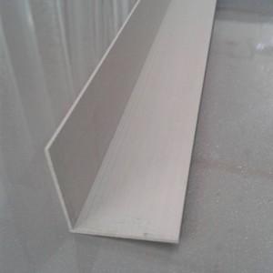 Profil cornier (30x30)
