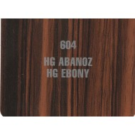 AGT MDF abanos cod 604